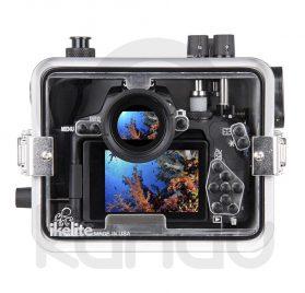 Carcasa Ikelite para Canon EOS 250D