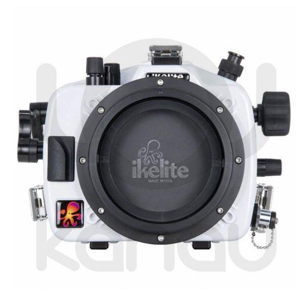 Carcasa Ikelite para Canon EOS 850D