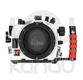 Carcasa Ikelite para Canon EOS R5