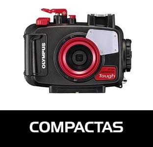 CATEGORIA COMPACTAS