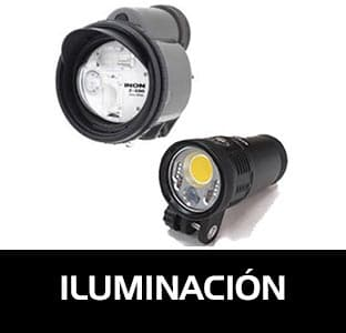 CATEGORIA ILUMINACION