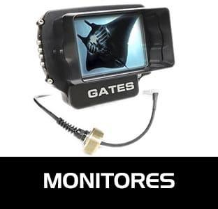 CAEGORIA MONITORES