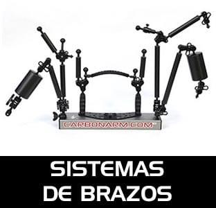 CATEGORIA SISTEMAS DE BRAZOS
