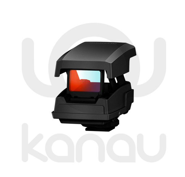 Mirilla telescopica de Olympus EE-1 Dot Sight