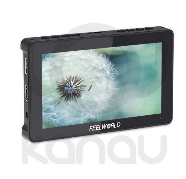 feelworld-f5-pro-55-4k-tactil