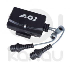Trigger-AOI-STR-04-