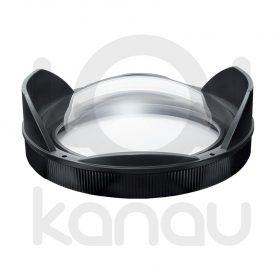 cupula Inon dome lens III