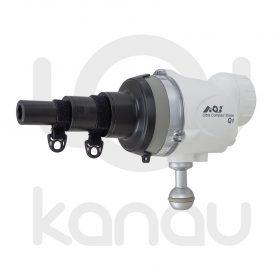 AOI SNT-01