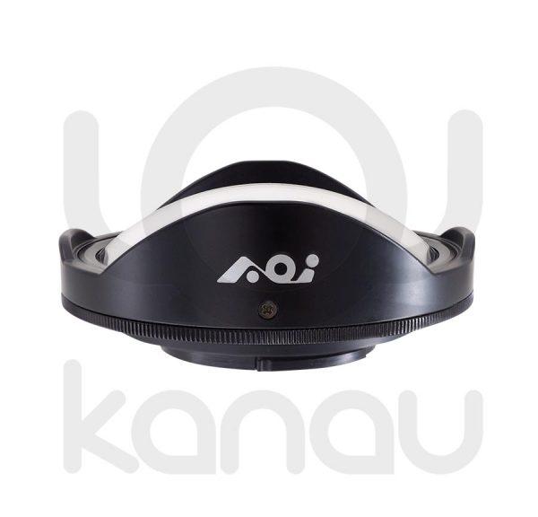 AOI UWL-03