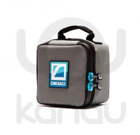 Bolsa cinebags cb73